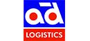 Ad Logistics