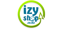 IZZY SHOP