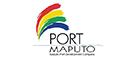 PORTO DE MAPUTO