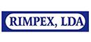 Rimpex