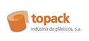 TOPACK INDUSTRIA DE PLASTICOS