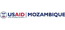 USAID MOZAMBIQUE
