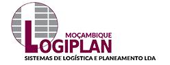 Logiplan Moçambique