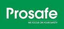 logotipo - Prosafe